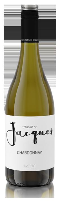 terroirs-de-jacques-pays-doc